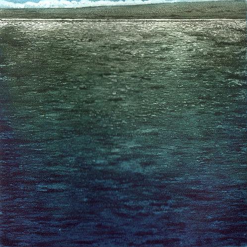 Shore II