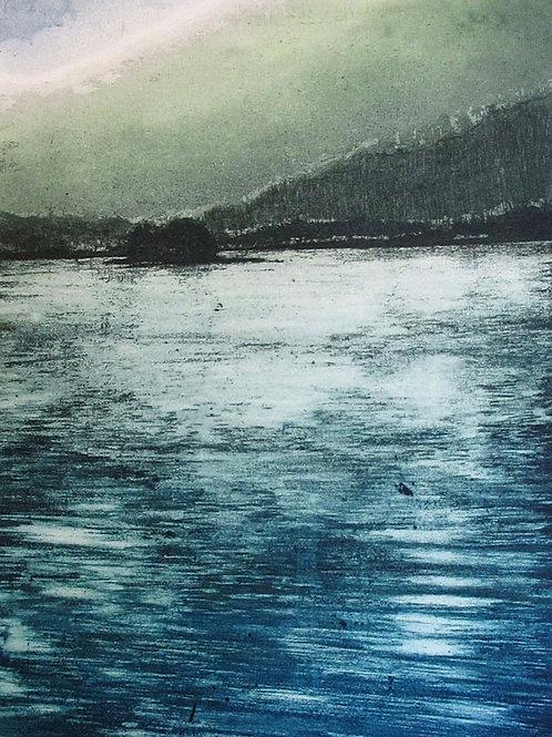 Loch I