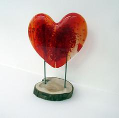 Heart & Rainbow Collection