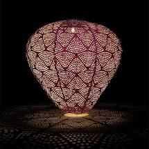 Solar Lantern Balloon (Back in stock end July)