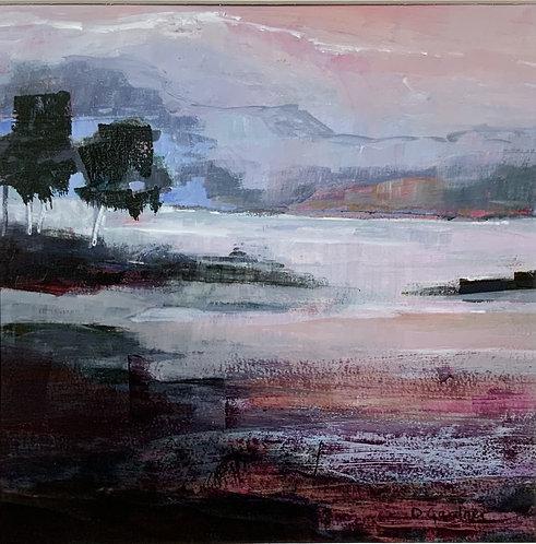 Dianne Gardner -Ullswater
