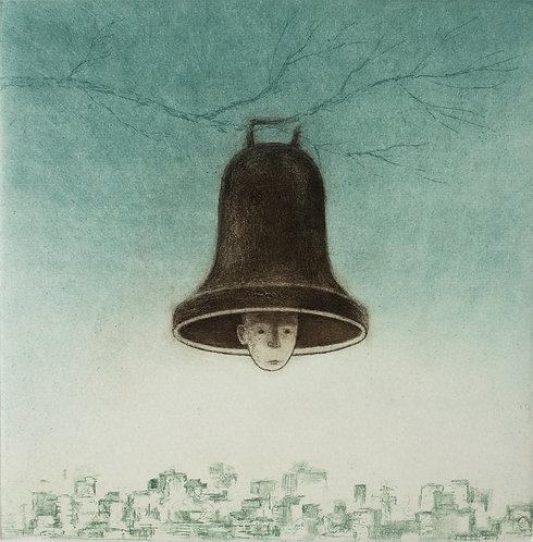 Alasdair Wallace - Bell