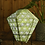 Thumbnail: Solar Lantern Diamond (Back in stock end July)