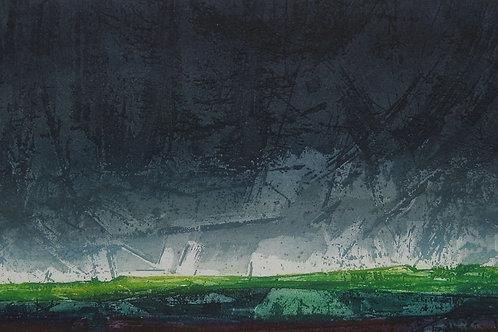 Scottish Landscape I