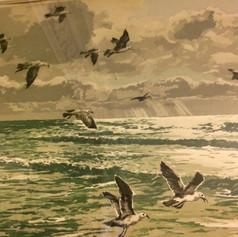 19/20th Century Prints & Paintings