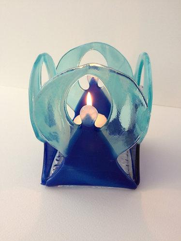 Blue Angels Box