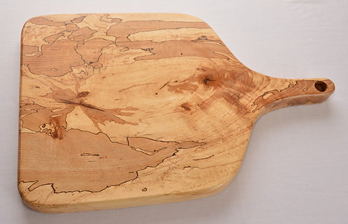 Moorholm Woodcraft Chopping Board