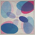 Ellipticalcombinations-II.jpg