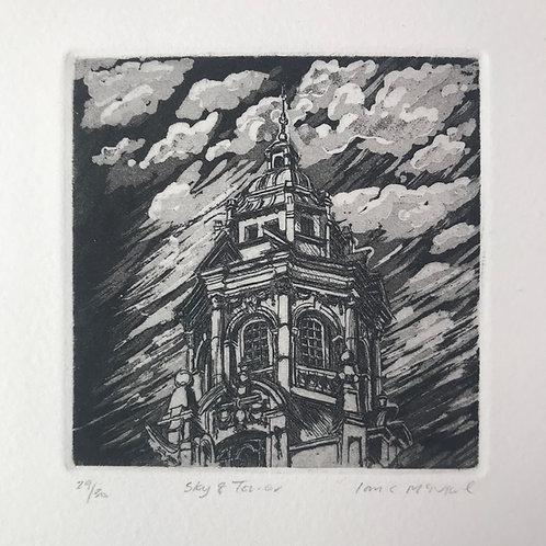 Sky & Tower