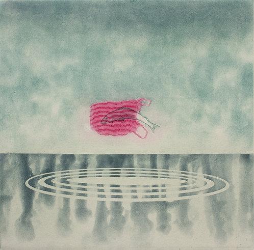 Alasdair Wallace - Fish