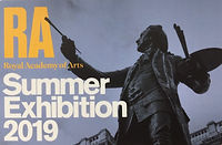RA+Summer+Exhibition.jpg