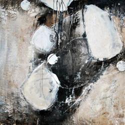 Abstrakt 13