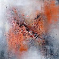 Abstrakt 04