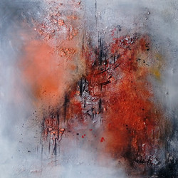 Abstrakt 03