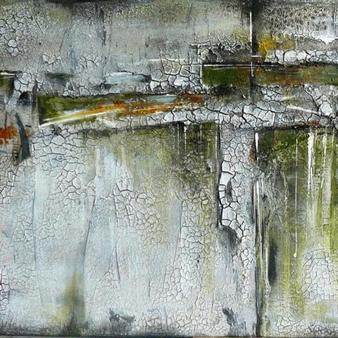Abstrakt 15