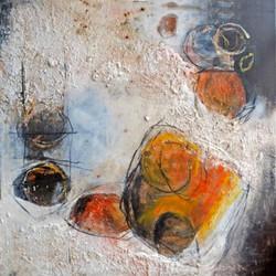 Abstrakt 12