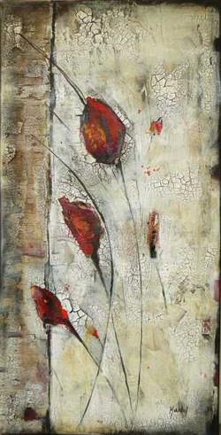Abstrakt 31