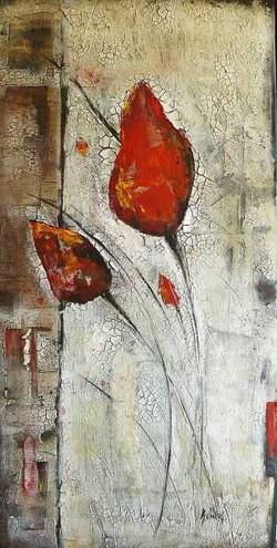 Abstrakt 30