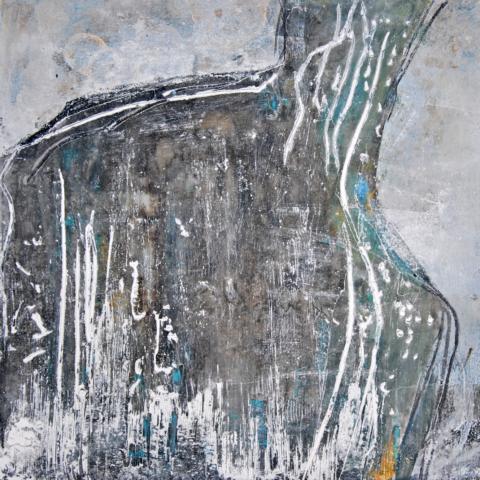 Abstrakt 10