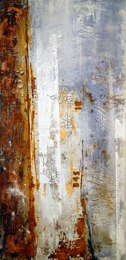 Abstrakt 02