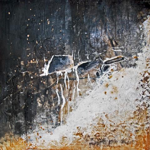 Abstrakt 14