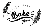Logo bake Xpress.png