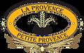 La Prov-Petite Prov Combined Sticker Log.webp