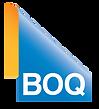 BOQ-Logo.png