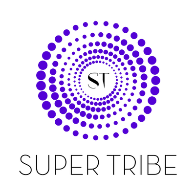Super-Tribe-Logo_0010.png