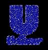 unilever-logo.png