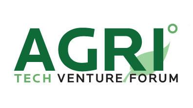 Agri Tech Venture Forum