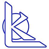 Karma_Logo_600.jpg