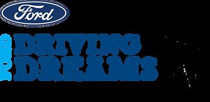 Ford DD logo.webp