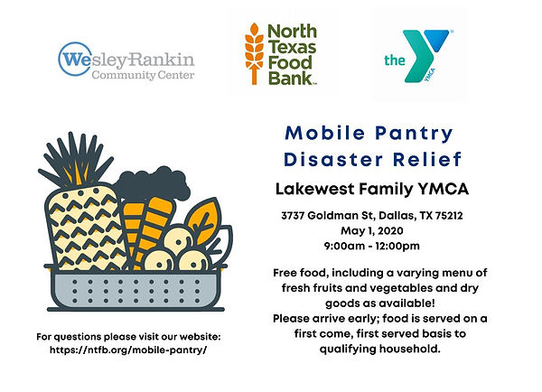ymca food bank.JPG