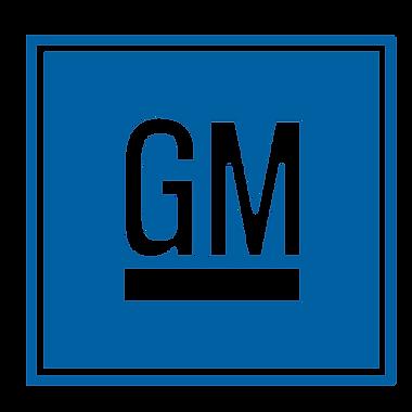 GM_logo-512.webp
