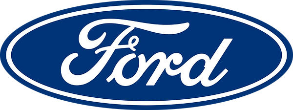 ford-logo-1-1.png