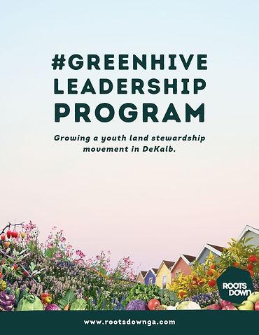 #GreenHive Leadership Program Overview.jpg