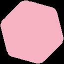 RootsDown logo_Icon Rose.png