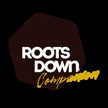 Companion Logo (1).png