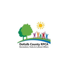 DeKalb County Recreation, Parks, and Cultural Affairs