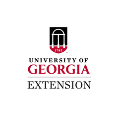 University of Georgia Extension