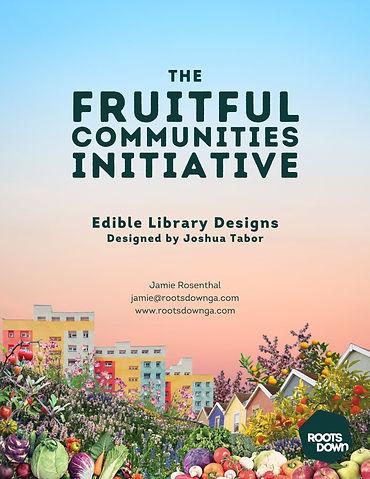 Edible Library Designs.jpg