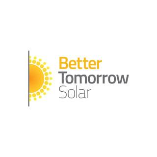 Better Tomorrow Solar