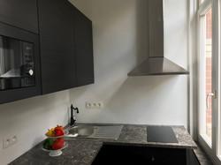 keuken mooi 2