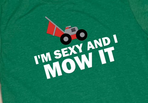 SEXY AND MOW.png
