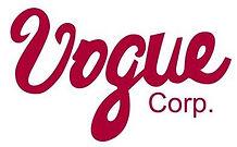 vogue-corporation-FF495B685EA9F399thumbn