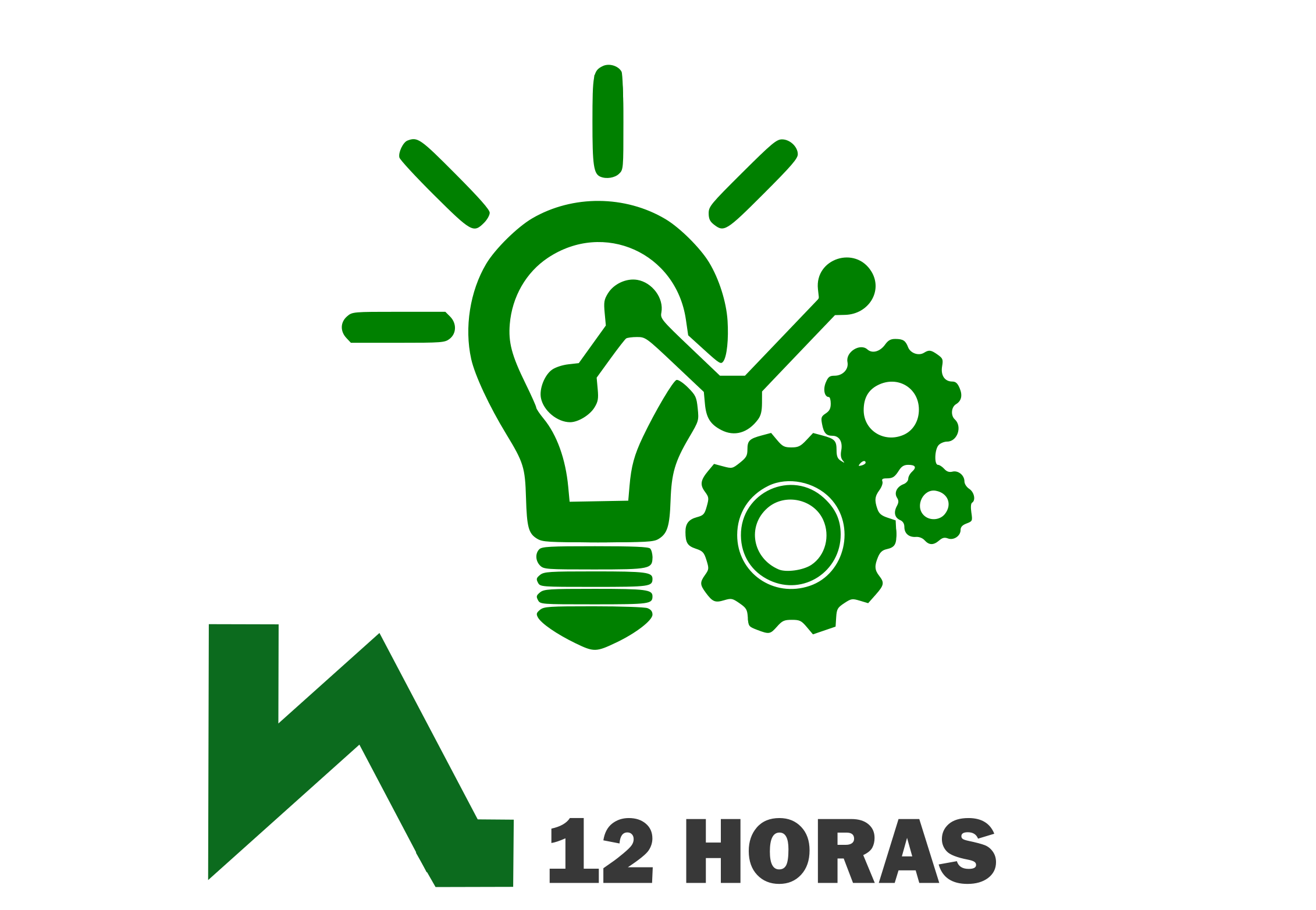 Coworking   12 Horas