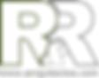 Logo simple (sin fondo) II.png
