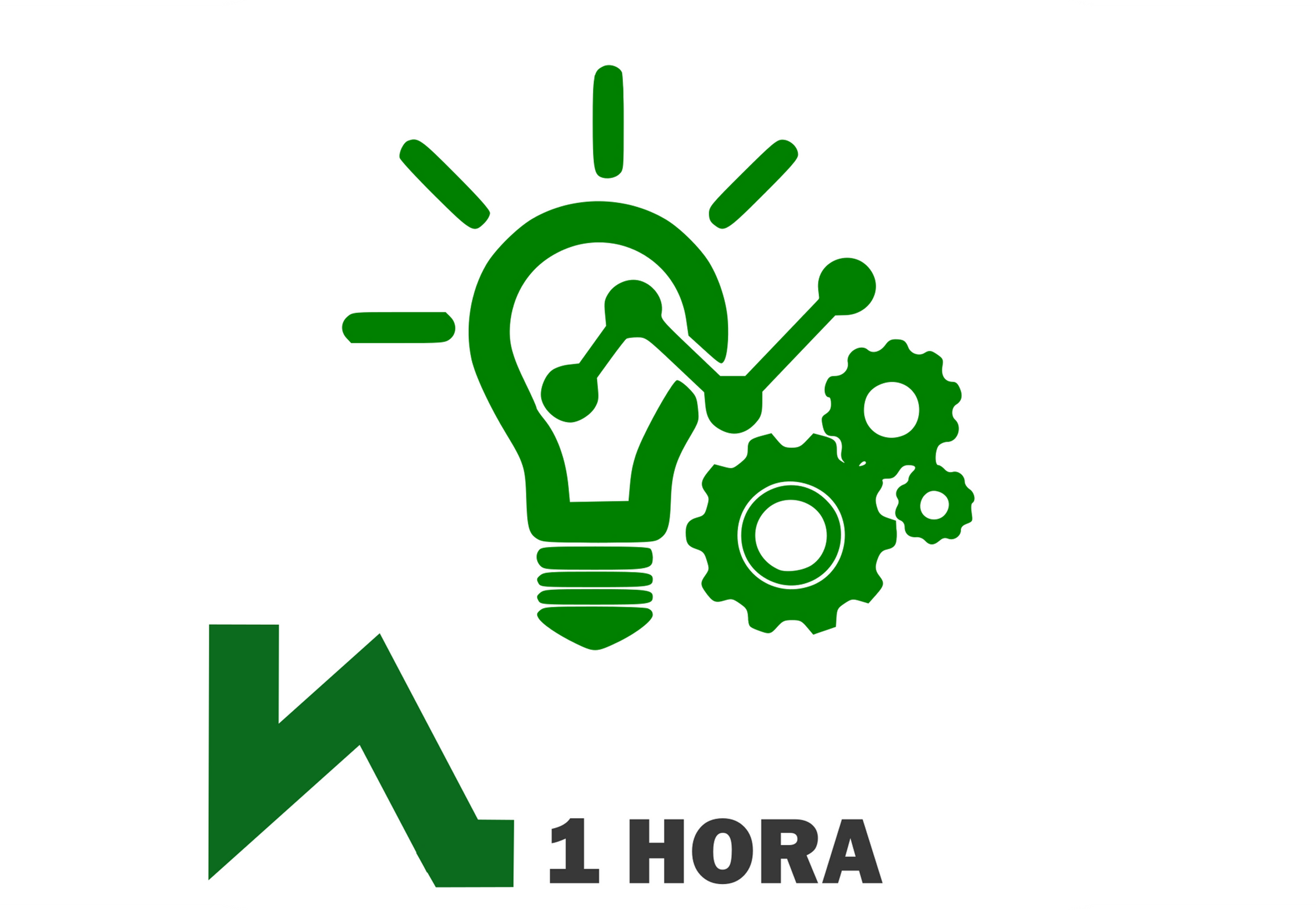 Coworking   Hora