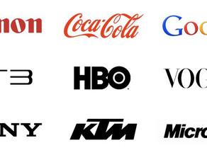 Tipos de logo ¿Cuál es el mejor para tu marca?